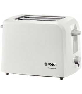 TAT3A011  Toaster Bosch