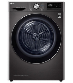 LG RC90V9JV2Q