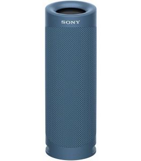 Sony SRSXB23l