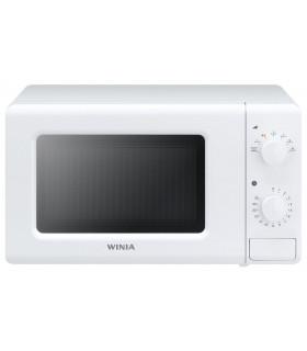 Winia KOR-6617WW