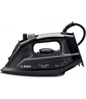 TDA102411C Bosch