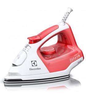 EDB5210 ELECTROLUX
