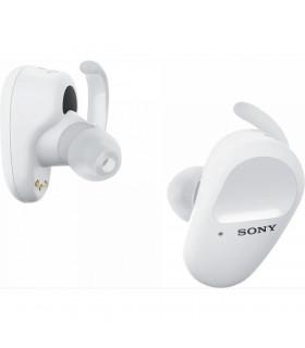 Sony WF-SP800NW