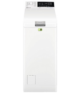 Electrolux EW7T3372