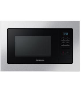 Samsung MG23A7013CT