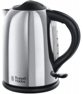 Russell Hobbs 20420-70