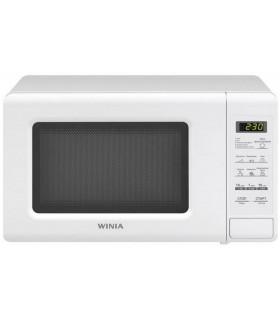 Winia KQG-661BWW