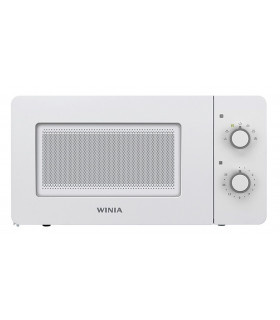 Winia KOR-5A17WW