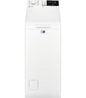 Electrolux EW6TN4262