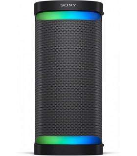 Sony SRSXP700B.CEL