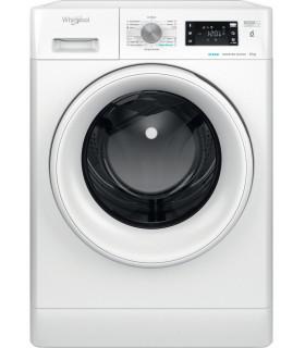 Whirlpool FFB 9458 WV EE