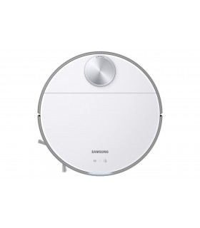Samsung VR30T80313W/WA