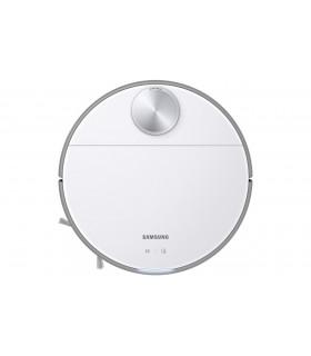 Samsung VR30T85513W/WA