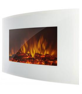 Electrolux EFP/W-1200URLS White
