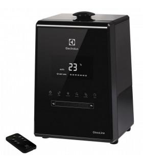 Electrolux EHU-3610D