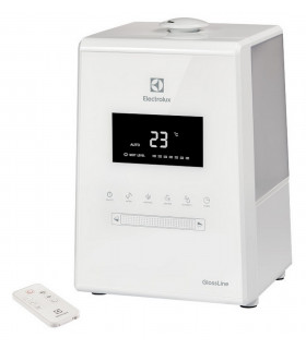 Electrolux EHU-3615D