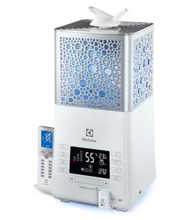 EHU-3815D Electrolux