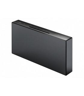 Sony CMT-X3CDB.CEL