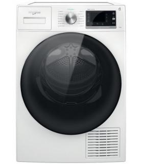 Whirlpool W6 D84WB EE