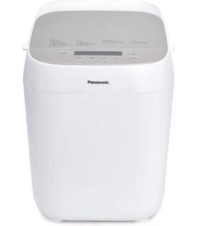 Panasonic SD-ZP2000WXE