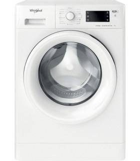 Whirlpool FWSG 61282 WV EE N