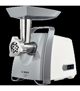 MFW45020 Bosch  1600W
