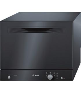 SKS51E26EU  Bosch  Black 45 cm height