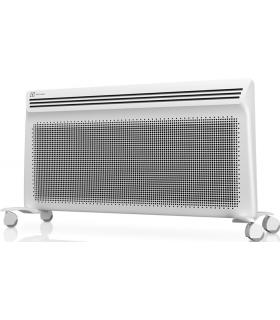 EIH/AG2-2000E Electrolux