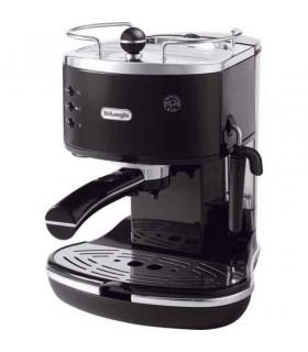 ECO311 BK Espresso De'Longhi