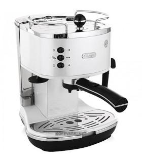 ECO311 W Espresso De'Longhi