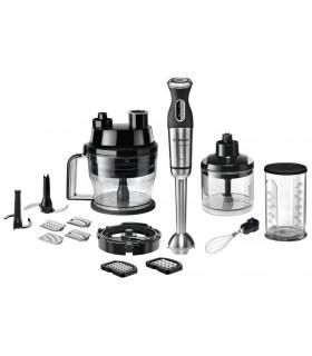 MSM881X2 Hand Blender Bosch