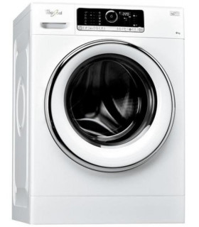 FSCR 90423 Whirlpool