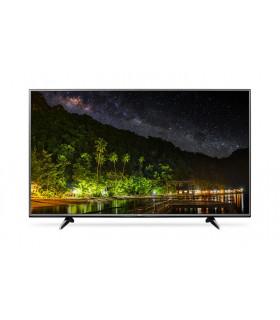 55UH600V 4K ULTRA HD LED LG