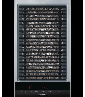 ET375FUB1E  Siemens Domino Lava-Grill