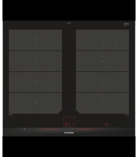 EX675LXC1E Siemens*  induction FlexZone monoslider