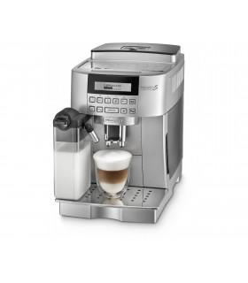 ECAM22 360S Espresso De'Longhi