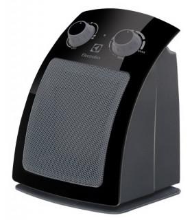 EFH/C-5115 Black Electrolux