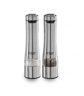 23460-56 RH Salt & Pepper Grinder