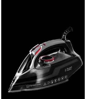 20630-56 RH iron