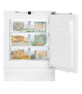 UIG1323  int freezer LIEBHERR
