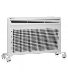 EIH/AG2-1500E Convector  Electrolux