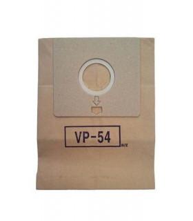 VCA-VP54B/XSB Samsung