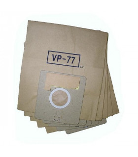 VCA-VP77B/XSB Samsung