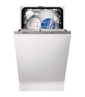 ESL4201LO Electrolux