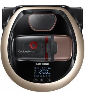 VR20M707BWD/SB Samsung FullView Sensor™ 2 0