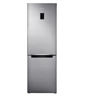 RB30J3215SS/EF Samsung 1,78m
