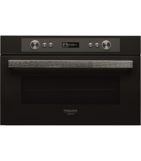 MD 764 BL HA Hotpoint
