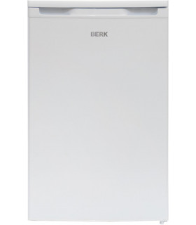 BK-91SAW BERK, 68L, A+, white