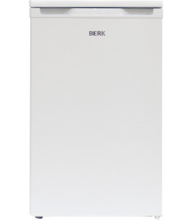 BK-130SAW BERK, 98L, A++, white