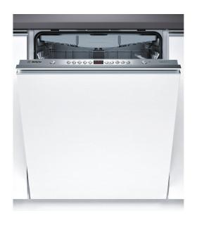 SMV45EX00E Bosch